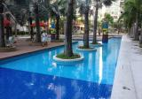 Kovan Melody - Property For Sale in Singapore
