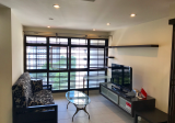 457 Clementi Avenue 3 - Property For Sale in Singapore