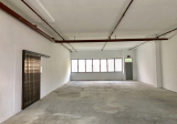 Kallang | Rare B1 Industrial with Cargo Lift Access Directly to Unit | Near MRT - Property For Rent in Singapore