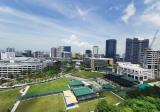 285D Toh Guan Road - Property For Sale in Singapore