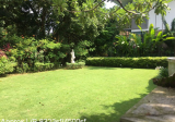 9XX psf SUB DIVISIBLE GCB PLOT FOR 2 GCB - Property For Sale in Singapore