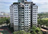 Summerdale - Property For Rent in Singapore