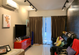 748C Bedok Reservoir Crescent - Property For Sale in Singapore