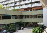 Tanjong Pagar Plaza - Property For Rent in Singapore