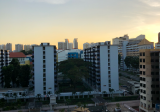 8 Jalan Kukoh - Property For Sale in Singapore