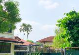 **WOW! $13XX PSF @ BINJAI PARK! - Property For Sale in Singapore