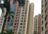 Haig Court - Property For Sale in Singapore