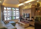 523C Tampines Central 7 - Property For Sale in Singapore