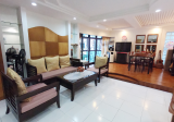 650 Senja Link - Property For Sale in Singapore