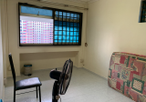 651 Jalan Tenaga - Property For Rent in Singapore