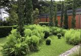 MeyerHouse - Property For Sale in Singapore