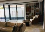 Ocean 8 - Property For Sale in Singapore