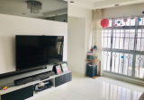 48 Strathmore Avenue - Property For Rent in Singapore