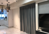 Ventura Heights - Property For Rent in Singapore