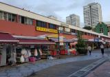 Shop near Parkway - Property For Rent in Singapore
