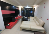 26D Jalan Membina - Property For Sale in Singapore