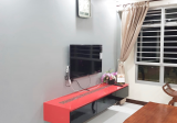 183D Boon Lay Avenue - Property For Sale in Singapore
