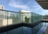 Vogx - Property For Sale in Singapore