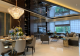 St. Regis Residences Singapore - Property For Sale in Singapore