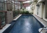 53A Merryn Road - Property For Sale in Singapore