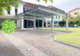 ⭐️ ULTRA MODERN ULTRA-LUXURIOUS ELEGANT GOOD CLASS BUNGALOW @ SIXTH AVE MRT/ AMENITIES -1KM RGPS ⭐️ - Property For Rent in Singapore