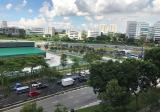 Tradehub 21 - Property For Sale in Singapore