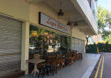 FnB shophouse at Upper East Coast Road for Rent - Property For Rent in Singapore