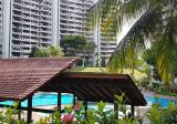 Faber Garden Condo - Property For Rent in Singapore