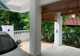 Balmoral Park - Property For Rent in Singapore