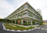 Tampines concourse - Property For Rent in Singapore