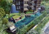 Fyve Derbyshire - Property For Sale in Singapore