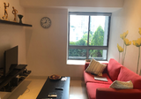 Alexis - Property For Rent in Singapore