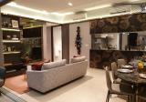 The Gazania - Property For Sale in Singapore