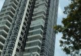 Cityscape at Farrer Park - Property For Sale in Singapore