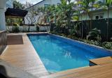 Vanda Road - Property For Sale in Singapore
