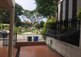 Bedok Terrace - Property For Rent in Singapore