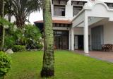 **5-Min Walk To Mrt! 3-Sty Semi-Detached - Property For Sale in Singapore