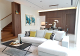 Everitt Road - Property For Sale in Singapore