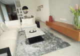 Jalan Raya - Property For Sale in Singapore