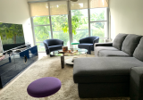 Paterson Residence - Property For Sale in Singapore