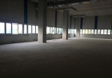 5000 sqft $1 psf 6m Ceiling Hight Walk to MRT - Property For Rent in Singapore