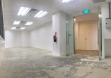TripleOne Somerset - Property For Rent in Singapore