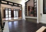 Meyer Road - Property For Rent in Singapore