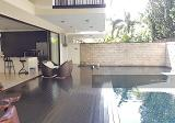 MERRYN ROAD - Property For Rent in Singapore
