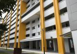 108 Jalan Bukit Merah - Property For Rent in Singapore