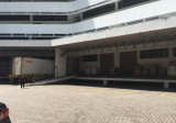 APS Industrial Building - Property For Rent in Singapore
