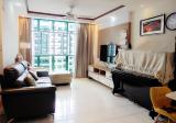 481 Segar Road - Property For Sale in Singapore
