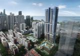 Sky Everton Register For VVIP Preview!  Buy at Best Price & Best Discount. - Property For Sale in Singapore