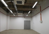 38 Ang Mo Kio Industrial Park 2 - Property For Rent in Singapore