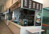 Foodcourt @ Kallang Way for Rent. No takeover fees. - Property For Rent in Singapore